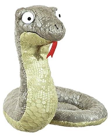 Der Grüffelo – Schlange Plüsch