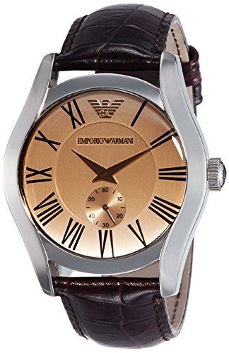 51Cny%2B04O5L - Emporio Armani AR0645 Mens watch