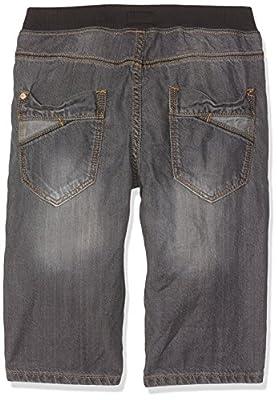 s.Oliver Boy's Hose 3/4 Jeans