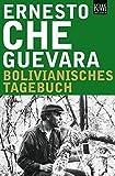 Bolivianisches Tagebuch: Vollständige und werweiterte Neuausgabe