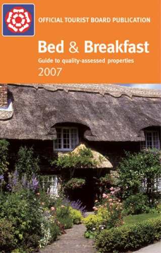 bed-and-breakfast-guide-to-quality-assessed-properties-enjoy-england