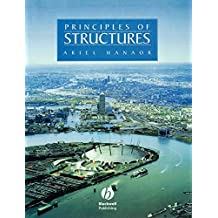 Principles of Structures