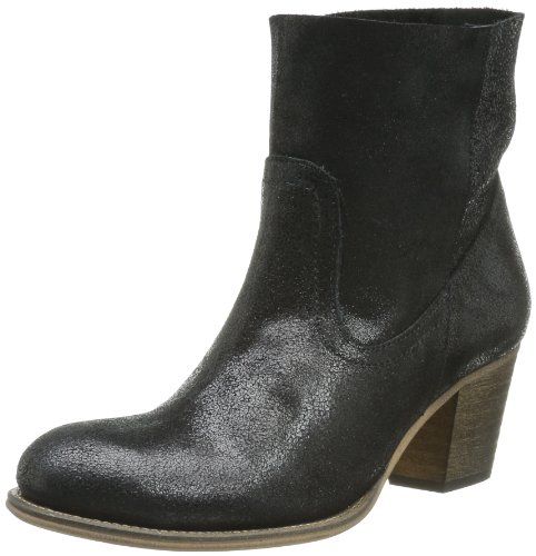 jonak-womens-raoul-boots-black-black-65