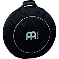 Meinl MCB22-BP - Funda de platos 22""