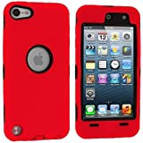Generic Ipod Case 5th Generations - Best Reviews Guide