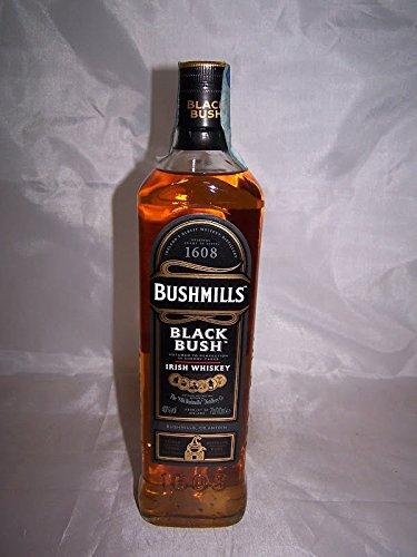 whisky-bushmills-black-bush-70-cl