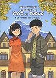 """Afficher """"Les nouvelles aventures Yaya et Tuduo n° 1 Le fantôme de l'orphelinat"""""""