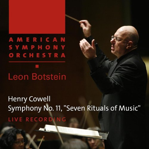 cowell-symphony-no-11-seven-rituals-of-music