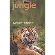 This Is The Jungle