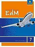 ISBN 9783507883062
