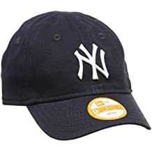 New Era Casquette Bébé 9FORTY My First 9FORTY New York Yankees ... 454d9219908