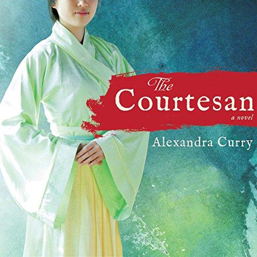 the-courtesan