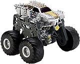 Mattel Hot Wheels DWY96 vehículo de Juguete - Vehículos de Juguete,...