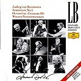 Symphonie Nr. 5 / Ouvertüre »Leonore III«