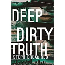 Deep Dirty Truth (Lori Anderson)