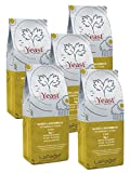 Lafood Acido Ascorbico - Vitamina C - 5Kg (5x1Kg) - E300