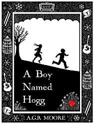 A Boy Named Hogg