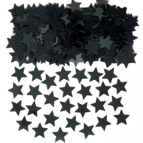 stardust-black-stars-table-confetti-sprinkles-14g