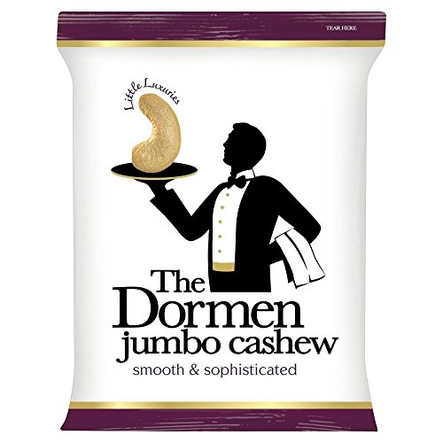 the-dormen-salted-jumbo-cashews-130g