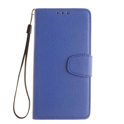 huawei-honor-7-case-cozy-hut-premium-litchi-pattern-leather-wallet-phone-case-protect-screen-magneti