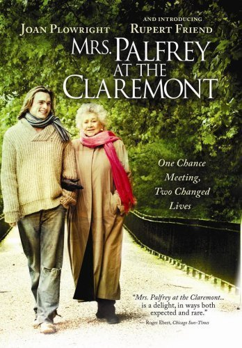 mrs-palfrey-at-the-claremont-by-westlake-by-dan-ireland