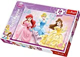 Disney Princess Gift For A 3 Year Olds Review and Comparison