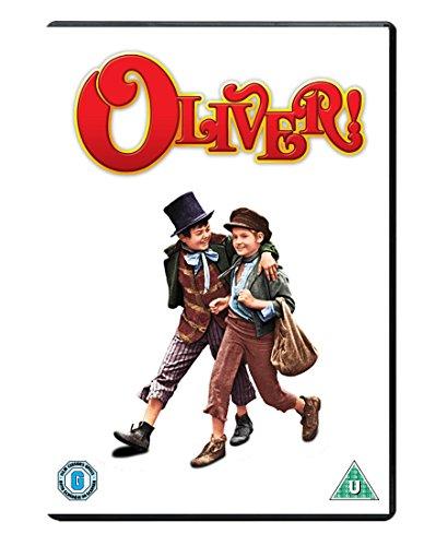 oliver-dvd-1968