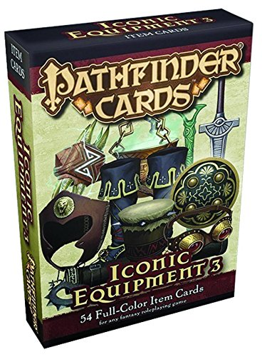 pathfinder-iconic-equipment-volume-3