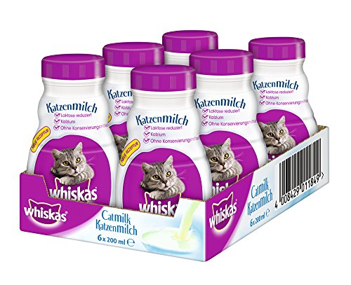 whiskas-milk-for-cats-6-x-200ml