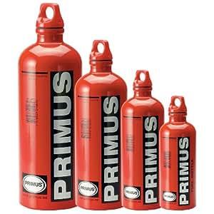 Primus Aluminium Multi Fuel Bottle 1 Litre