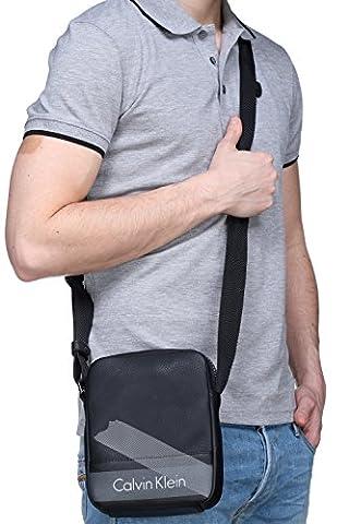 Calvin Klein Jeans - sacs et besaces