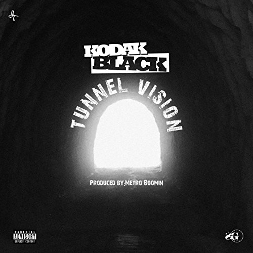 tunnel-vision-explicit