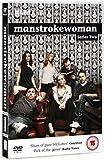 Man Stroke Woman : Complete BBC Series 2 [DVD]
