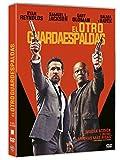 El Otro Guardaespaldas [DVD]