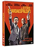 The Hitman's Bodyguard (EL OTRO GUARDAESPALDAS, Spain Import, see details for languages)