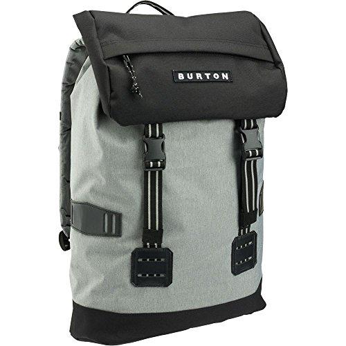 burton-unisex-alltagsrucksack-tinder-grey-heather-32-x-16-x-52-cm-25-liter-16337101079