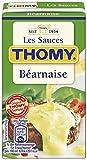 Salsa Bearnesa Thomy Brick 250Ml