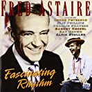 The Astaire Story-Puttin` on the Ritz (CD-2)