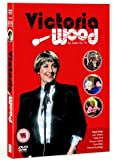 Victoria Wood - As Seen on TV [DVD]