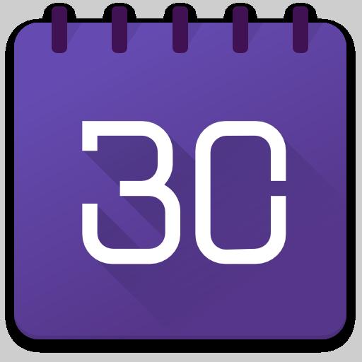 business-calendar-2