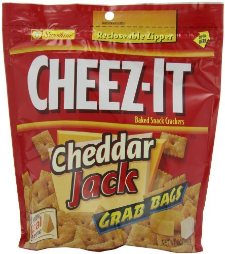 cheez-it-baked-snack-crackers-cheddar-jack-7-ounce-grab-bags-pack-of-6-by-cheez-it