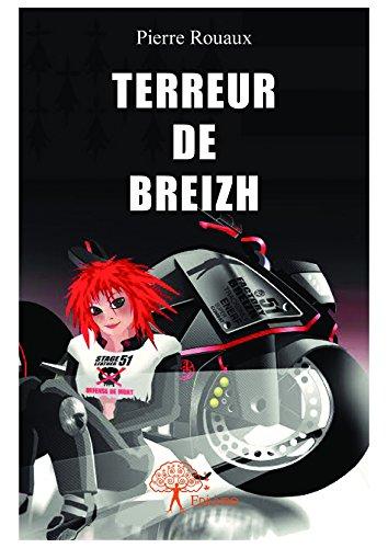 Terreur de Breizh