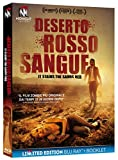 Deserto Rosso Sangue (Blu-Ray)