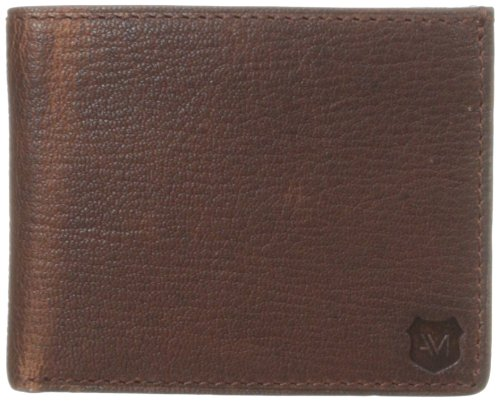 andrew-marc-mens-bowery-slimfold-cognac-one-size