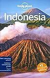 Indonesia 11ed - Anglais