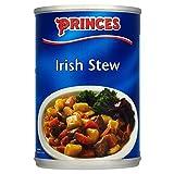 Princes Guiso Irlandés (400g) (Paquete de 6)