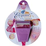 Gracy Elegant Disposable Women Razor Pack Of 8 Pcs