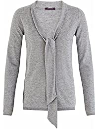 Promod Schluppen-Pullover