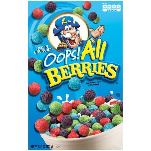 capn-crunchs-oops-all-berries-cereal-154-oz-box-6-boxes-by-n-a
