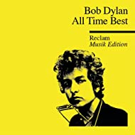 All Time Best - Reclam Musik Edition 3